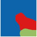 Next Com Group logo