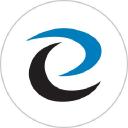 Nexternal Logo