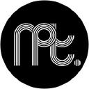 Logo de Nextpaint