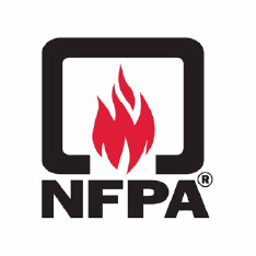 Aviation job opportunities with Nfpa