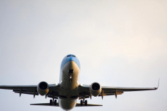 Aviation job opportunities with New Generation Aerospace