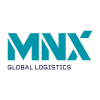 Network Global Logistics LLC