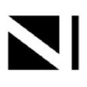 Ngrane logo