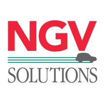 Aviation job opportunities with Ngv Solutions