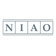 Northern Ireland Audit Office logo