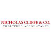 Nicholas Cliffe & Company logo