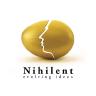 Nihilent Technologies logo