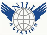 Aviation job opportunities with Nili Aviation