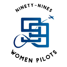 Aviation job opportunities with Ninety Nines