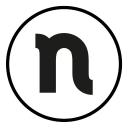 Ninja Marketing, la piattaforma italiana per la digital economy