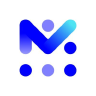 Niometrics logo