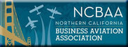 Aviation job opportunities with Nissley Aviation