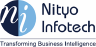 Nityo Infotech Services logo