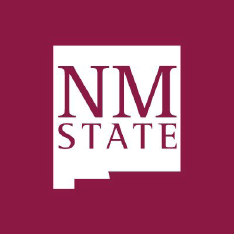 Aviation job opportunities with New Mexico State University