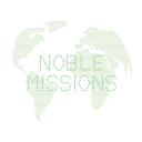 Logo of Noble Missions