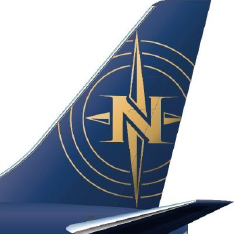 Aviation job opportunities with Nolinor Aviation