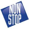 Non Stop TV logo