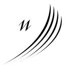 noomilicious logo