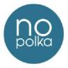 Nopolka logo