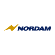 Aviation job opportunities with Nordam