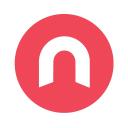 Nordija Logo
