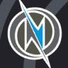 Norrcom logo