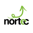 Nortec Employment And Training Limited Logo