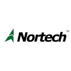 Aviation job opportunities with Nortech Systems