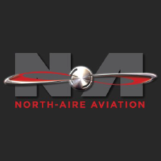 Aviation job opportunities with North Aire