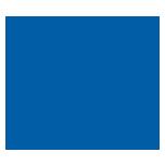 Aviation job opportunities with Northampton