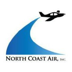 Aviation job opportunities with North Coast Air