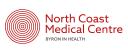 North Coast Medical Centre