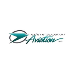 Aviation job opportunities with North Country Aviation