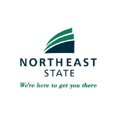 Aviation job opportunities with Northeast State Community College