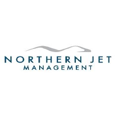 Aviation job opportunities with Northern Jet Management
