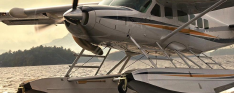 Aviation job opportunities with Northland Aviation Services