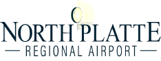 Aviation job opportunities with North Platte Regional Airport