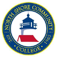 Aviation job opportunities with North Shore Community College