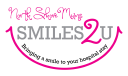 NSM SMILES2U LIMITED Logo