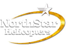 Aviation job opportunities with NorthStar Helicopters