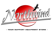 Aviation job opportunities with Northwind