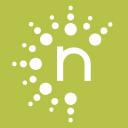 Noventri - Digital Signage Solutions Logo