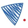 Noventum Service Management logo