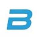 Blitz Sales Software Logo