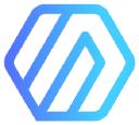 NowSecure logo