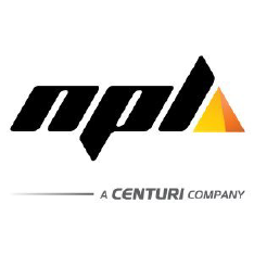 Aviation job opportunities with Nplnstruction