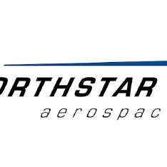 Aviation job opportunities with Northstar Aerospace