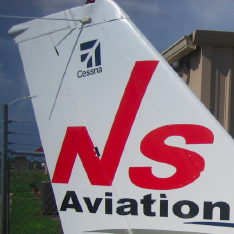 Aviation job opportunities with Ns Aviation