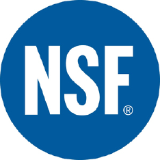 Aviation job opportunities with Nsf Isr