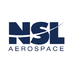 Aviation job opportunities with Nsl Aerospace